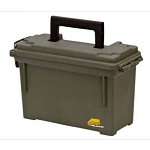 Plano Ammo Can (Field Box)