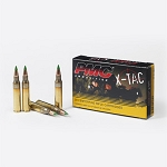PMC 5.56 Nato 20 rounds per box