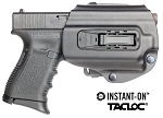 TACLOC FOR GLOCK W/ C SERIES