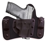 REACTOR ECR HOLSTERS FOR SMITH & WESSON SHIELD