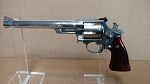 Smith & Wesson model 629-1 44 mag 8 3/8