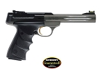 Browning Buck Mark Lite 22LR