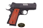 ATA FX 1911 Titan Light weight