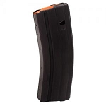 CPD replacement MAGS
