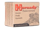Hornady 41mm 20 cartridges