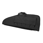 Rifle Case 2907