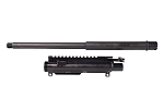 Assembled RF85 Upper Receiver Kit in 7.62x39, Heavy