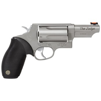 Taurus 45-410 Judge